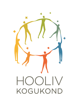 hooliv_kogukond_logo_uuem (1)